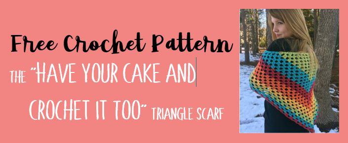 Crochet Amigurumi Cat Free Patterns | 290x705